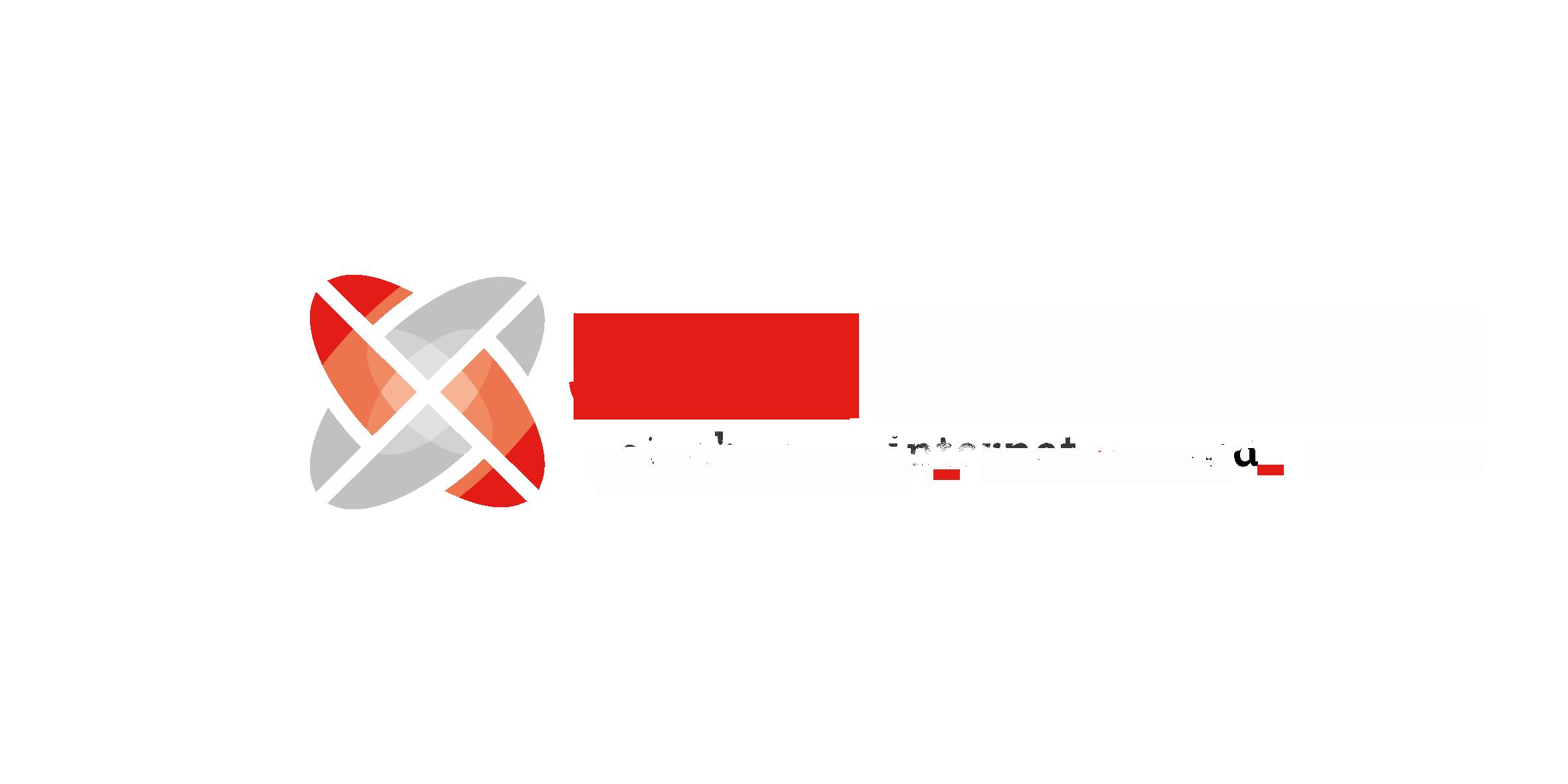 jmtelecom_transparant_bold