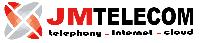 Logo JMTele.com