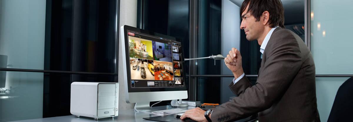 Keyvisual-Videoueberwachung_01-Uw-waardevolle-zaken-onder-controle_slide_wide